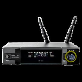 SR4500 Band5-AB