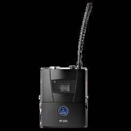 PT4500 Band5-C 20mW