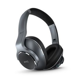 AKG N700NC Wireless