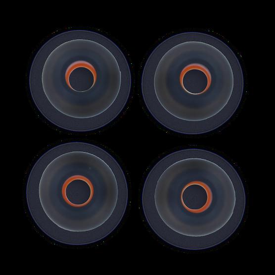 Ear tips set (2pair) for N20NC