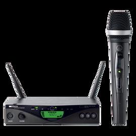 WMS470 Vocal Set D5 Band5-D 10mW EU/US/UK